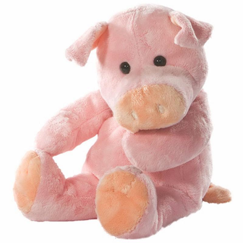 BESITO Schwein 35 cm . Heunec