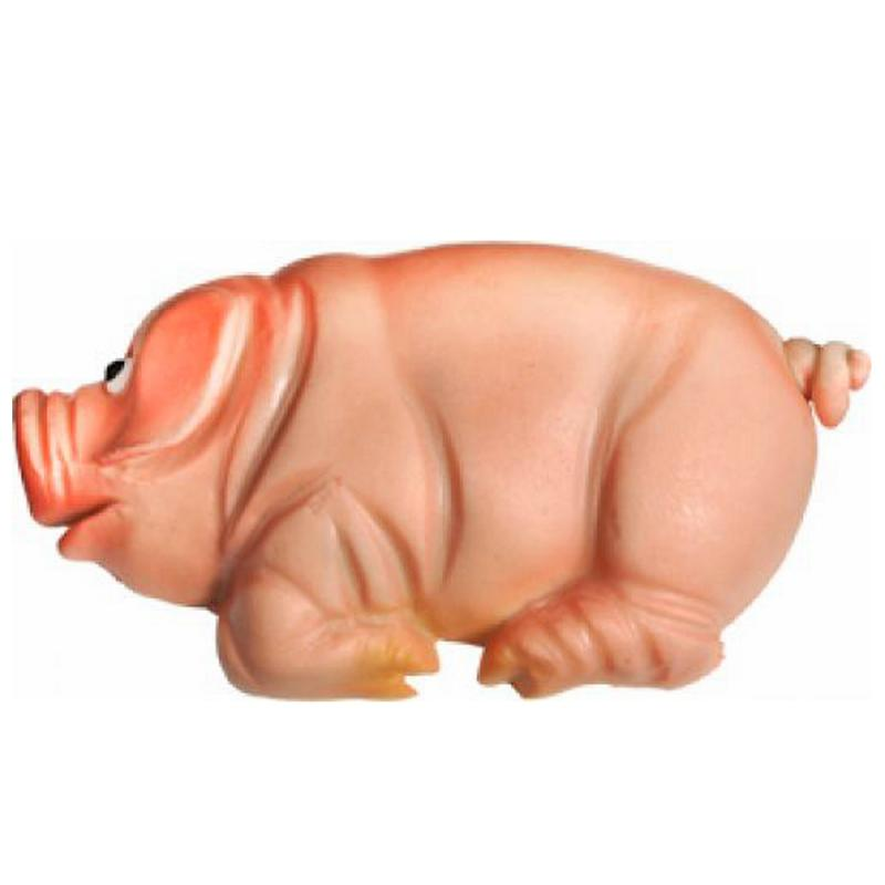 Schlachtschwein 1 kg !!!! 23cm. Edelmarzipan. Liebenzeller
