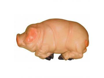 Schlachtschwein 5 kg !!!! 46cm. Edelmarzipan. Odenwälder Marzipan