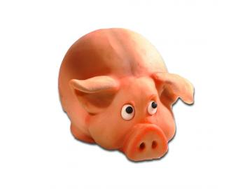 Riesensau Riesenschwein 3,3kg !!!! Marzipan Liebenzeller