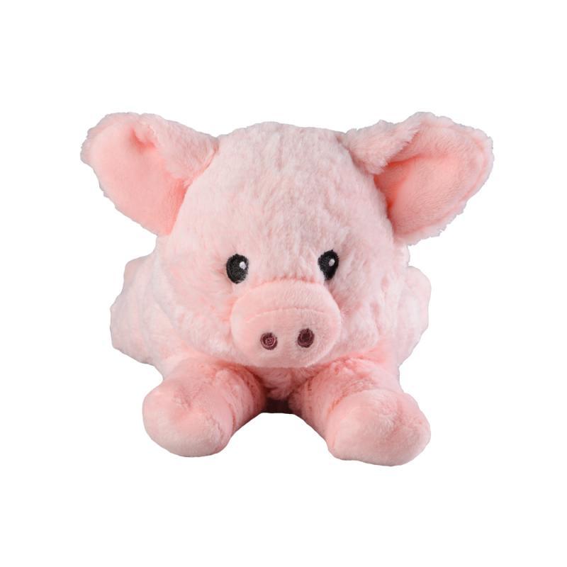 Wärmekissen Schweinchen minis