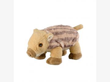 Wärmekissen Frischling Wildschwein minis