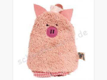 Minikissen Schweinchen versch. Kernfüllungen Pat & Patty