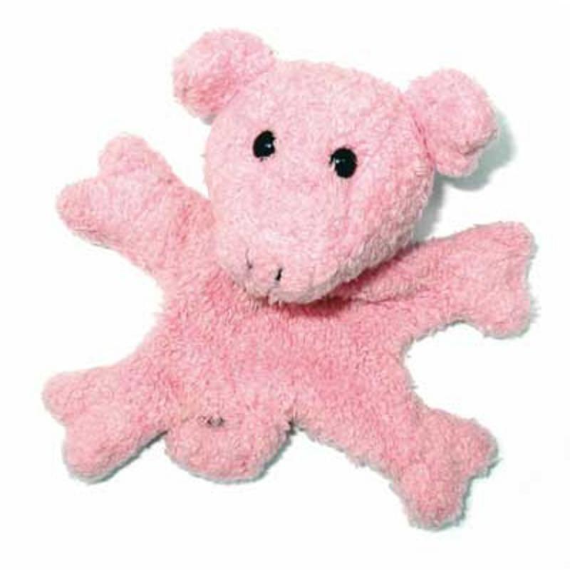 Magnetisches Schweinchen Lerie Fürnis